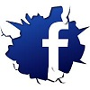 FB cool resize