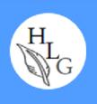 HLG FB proifle