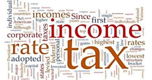 homeowners-income-tax