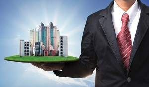 Investing-in-Commercial-Real-Estate